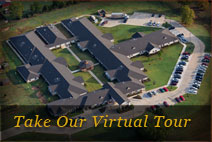 Take our virtual tour.